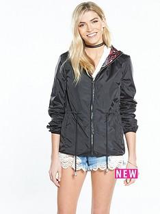 Womens Coats | Womens Jackets | Winter Coats | Very.co.uk