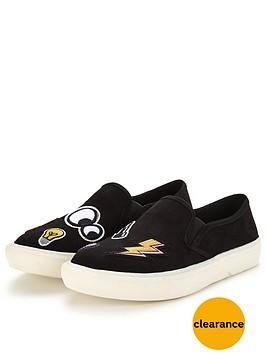 v-by-very-eden-badged-skate-shoe-black