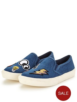 v-by-very-eden-badged-skate-shoe-denim