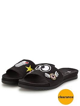v-by-very-summer-badgenbspslider-sandal