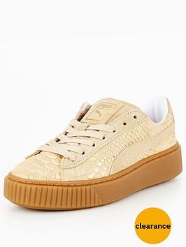 puma-basket-platform-exotic-skin