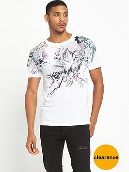 river-island-oriental-floral-print-shirt