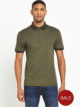 river-island-captain-polo-shirt