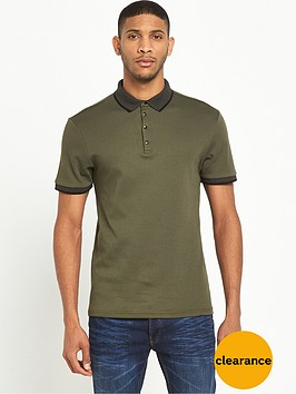 river-island-captain-polo-shirt