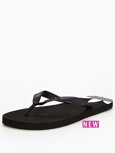 adidas-originals-adisunnbspthong-sandalsnbsp