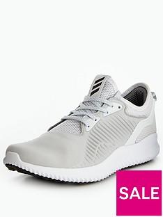 adidas-alphabounce-lux