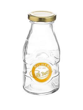 kilner-set-of-3-189ml-milk-bottles