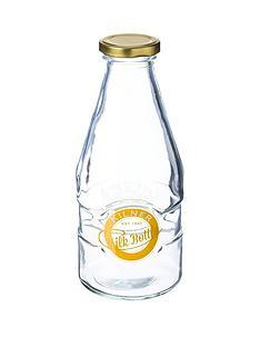 kilner-1-pint-milk-bottles-set-of-3