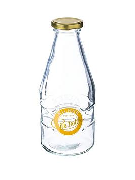 kilner-1-pint-milk-bottles-set-of-3
