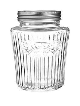 kilner-05-litre-vintage-preserve-jars-set-of-4