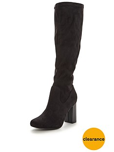 v-by-very-ameliana-slim-fit-calf-boot-black