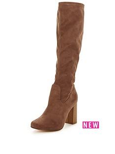 v-by-very-ameliana-slim-fit-calf-boot