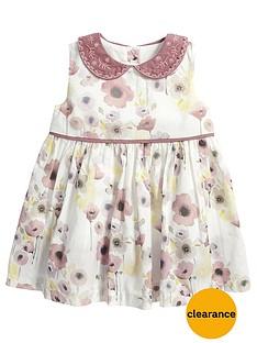 mamas-papas-baby-girls-poppy-print-dress
