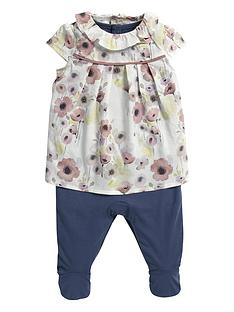 mamas-papas-baby-girls-poppy-mock-blouse-all-in-one