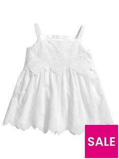 mamas-papas-baby-girls-strappy-embroidered-dress