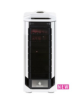 zoostorm-stormforce-stryker-vr-ready-intel-core-i7-32gb-ram-4tb-hard-drive-amp-512gb-ssd-desktop-gaming-pc-base-unit-with-nvidia-gtx-1080-graphics