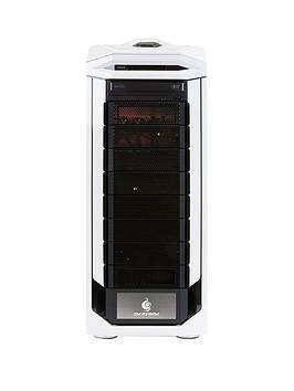 zoostorm-stormforce-stryker-vr-ready-intel-core-i7k-32gb-ram-4tb-hdd-amp-512gb-ssd-pc-gaming-desktop-with-nvidia-gtx-1080-x-2-sli