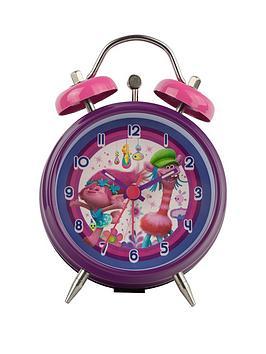 trolls-mini-twin-bell-alarm-clock