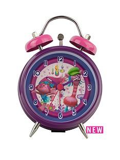 trolls-trolls-mini-twin-bell-alarm-clock