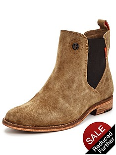 superdry-maine-chelsea-boot