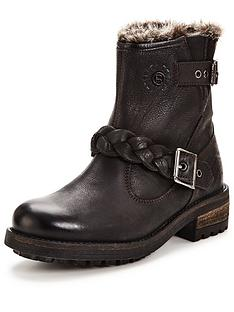 superdry-hubrisnbsp2-leather-calf-boot-black