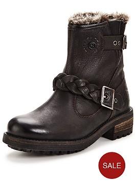 superdry-hubrisnbsp2-leather-calf-boot-black