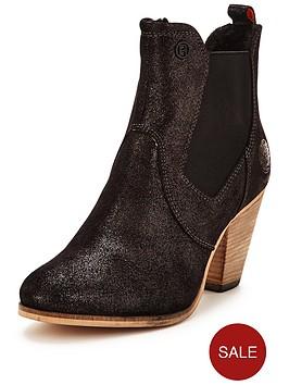 superdry-luger-heeled-ankle-boot-black