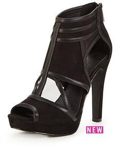 v-by-very-reese-sporty-mesh-insert-platform-sandal