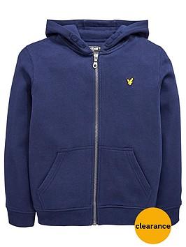lyle-scott-boys-zip-through-hoodie