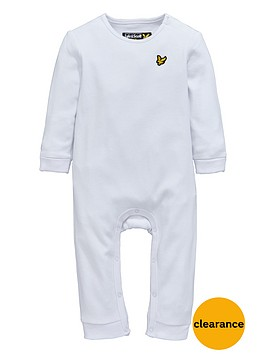 lyle-scott-cotton-all-in-one