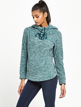 regatta-kizmitnbspfleece-hoodie
