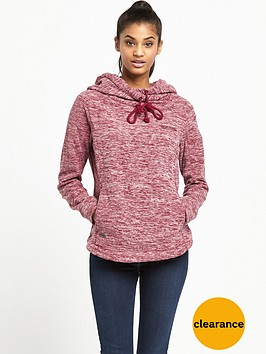 regatta-kizmit-fleece-hoodienbsp