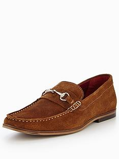 unsung-hero-archer-metal-bar-loafer