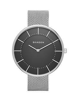 skagen-gittenbspsteel-mesh-bracelet-ladies-watch
