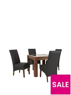 avery-90-x-90-cm-square-reversible-top-dining-table-4-eternity-chairs