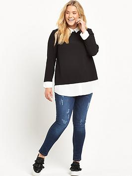 so-fabulous-2-in-1-mono-blouse