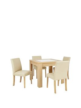avery-90-x-90-cm-square-reversible-top-dining-table-4-lucca-chairs