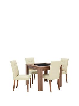 avery-90-x-90-cm-square-reversible-top-dining-table-4-derby-chairs