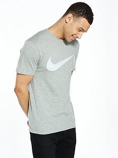 nike-sportswear-hangtag-swoosh-t-shirt
