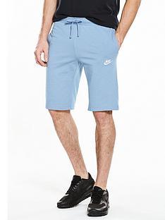 nike-sportswear-jersey-club-shorts