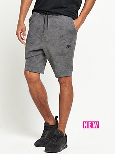 nike-sportswear-printed-fleece-shorts