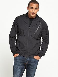 nike-nike-sportswear-tech-hypermesh-varsity-jacket