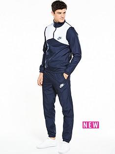 nike-sportswear-half-time-tracksuit