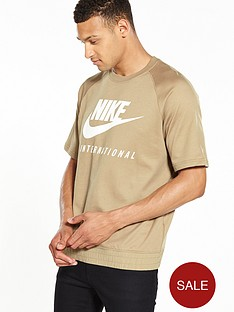 nike-international-t-shirt