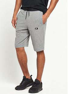 nike-sportswear-modern-shorts