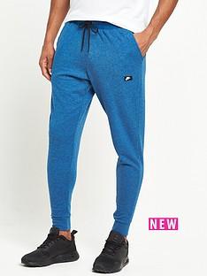 nike-sportswear-lightweight-modern-joggers
