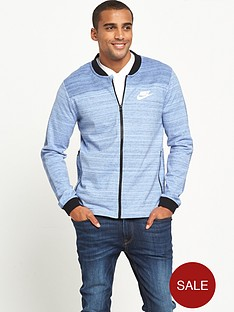 nike-sportswear-knit-jacket