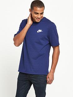 nike-sportswear-knit-t-shirt