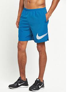 nike-dry-city-core-running-shorts