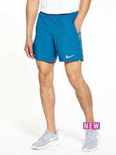nike-7-inch-distance-running-short